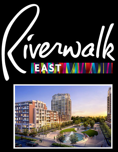 riverwalk-logo